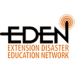 Extension Disaster Education Network